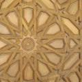 Madinah Haram plating & doors